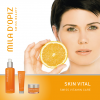 Skin Vital Line-SWISS VITAMIN CARE