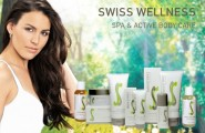 Swiss Wellness